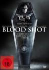 Blood Shot - DVD