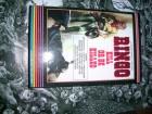 FÜR EINE HANDVOLL BLEI HARTBOX X-RATED UNCUT DVD NEU