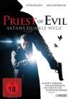 Priest of Evil - DVD