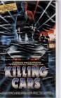 Killing Cars (25908)