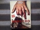 SENDERO-BluRay MEDIABOOK-Cover B-Limitiert auf 500 Stk.