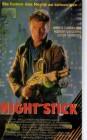 Night Stick (25913)
