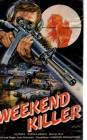 Weekend Killer (25914)