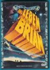 Monty Python´s - Das Leben des Brian DVD NEUWERTIG