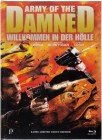 Army of the Damned - Mediabook B