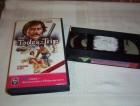 Der Todes-Trip  -VHS-