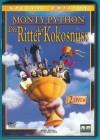 Die Ritter der Kokosnuss - 2 Disc Special Edition DVD NEUW.