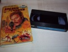 Strasse ins Jenseits  -VHS- Polar Video