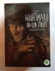 Die Nightmare on Elm Street Collection / 7 DVD Box NEU OVP