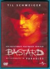 Bastard - Willkommen im Paradies DVD Til Schweiger f. NEUW.