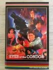 Eyes of the Condor Hartbox AVV - High Grade Collection