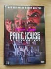 Panic House (kl. Hartbox) (Uncut) NEU+OVP
