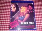Blind Side Blu-ray Deutsch!!!