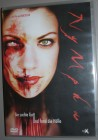 Nympha (2007) Horror * uncut (DVD)