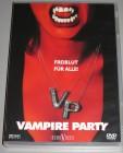 Vampire Party - Freiblut für alle (2008) Horrorkomödie (DVD)