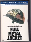 Full Metal Jacket (im Snapper !!) DVD