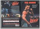 Leon van Damme 84 Mediabook