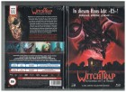 Witchtrap 2 Disc Limited Collector's Edition  84