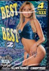 Best Of The Best 2 (24858)