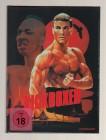 Kickboxer - Mediabook B