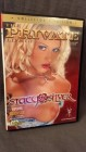 PRIVATE -   Life Of  Stacy  Silver  2 Disc Set