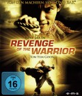 Revenge of the Warrior