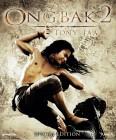 Ong-Bak 2 - Special Edition