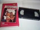 Die Banditen vom Rio Grande  -VHS- Marifon Video