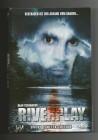 RIVERPLAY # XT VIDEO + NR. 0100/1000