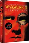 Waxwork 2 Limited 222 Edition Mediabook Cover C