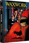 Waxwork 1 & 2 Double Feature Mediabook Limited 555 Edition