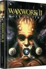 Waxwork 2 Limited 333 Edition Mediabook Cover B