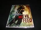 Evil Feed , Dragon MB