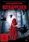 Blutige Märchenstunde  -  NEU - OVP - 3 Horrorfilme