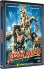 Death Squad - X-Cellent Collection #16 kleine Hartbox DVD