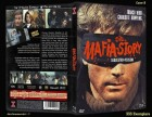Die Mafia Story - Cover B - Mediabook - Limited 333 Edition
