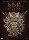 Ninja Wars - Limited Mediabook Edition