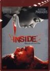 INSIDE - Original - UNCUT