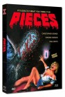 Pieces Mediabook Cover E - X-Rated