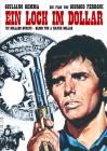 Ein Loch im Dollar Mediabook Cover B