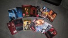 Special Editionen Sammlung | 13x DVD | Action & Horror