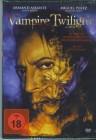 Vampire Twilight - Rarität