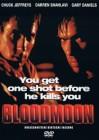 Bloodmoon - Stunde des Killers UNCUT DVD