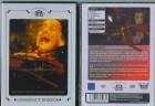 Totentanz der Hexen 2 - mit 86 Min. - out-of-print