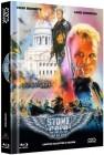 Stone Cold - Mediabook - Cover D - NSM