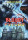 Bloody Psycho UNCUT DVD PAY PAL