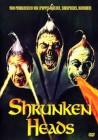 Shrunken Heads UNCUT DVD PAY PAL