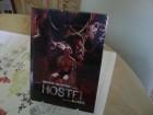 Hostel Mediabook Ovp.