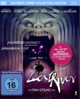 Lost River - Limitierte 2-Disc Collectors Edition (Blu-ray)
