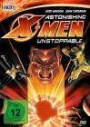 Marvel Knights - Astonishing X-Men: Unstoppable (NEU) ab 1€